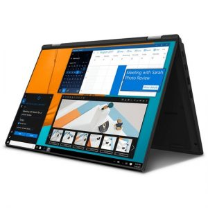 Ordinateur portable Lenovo ThinkPad L390 Yoga
