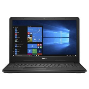 Laptop Dell Inspiron 15 3581