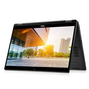 Dell Inspiron 13 7390-2-in 1 Laptop