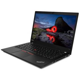 Lenovo ThinkPad T490 Laptop
