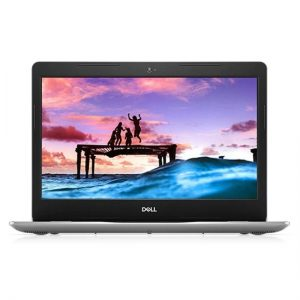Laptop Dell Inspiron 14 3480