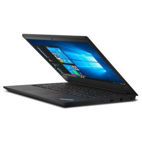 Lenovo ThinkPad E495 (Typ 20NE) Laptop