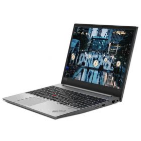 Lenovo ThinkPad E595 ноутбука
