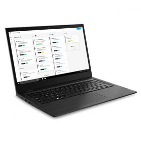 Laptop Lenovo 14w