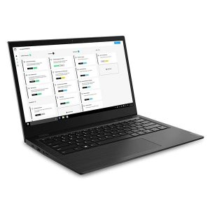 Lenovo 14w Laptop