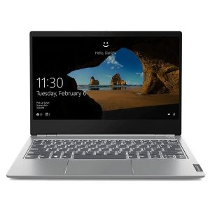 Lenovo ThinkBook 13s Laptop