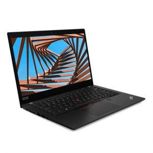 Lenovo ThinkPad X390 ноутбука