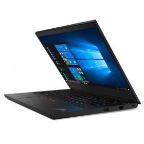 Lenovo ThinkPad E14 Laptop